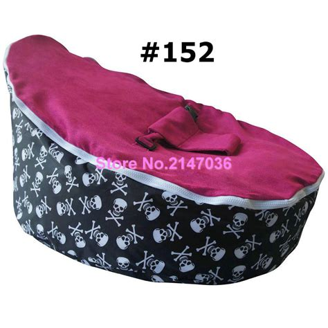Wholesale Bean Bag Chairs by Buy Wholesale Skull Bean Bag Chair From China Skull
