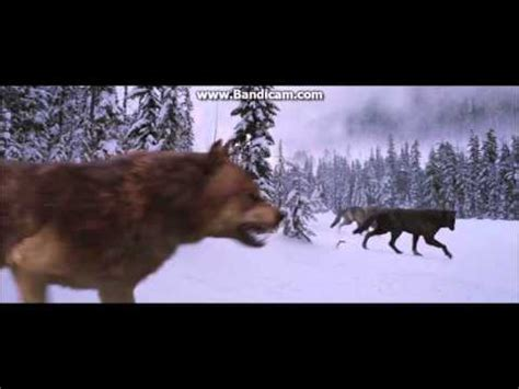 download mp3 wolves elitevevo mp3 download