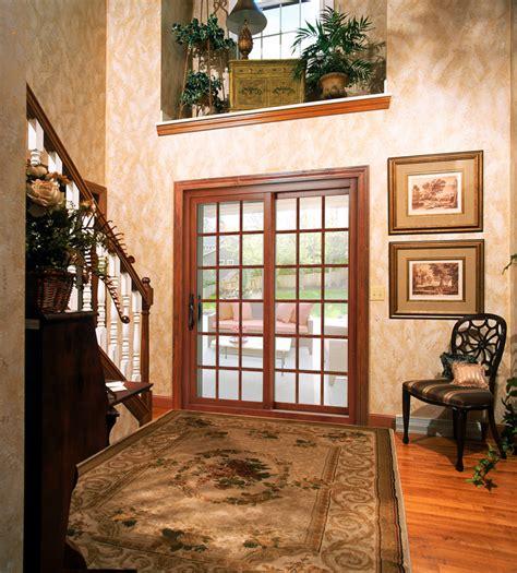 patio doors atlanta doors and sliding patio doors overhead door atlanta