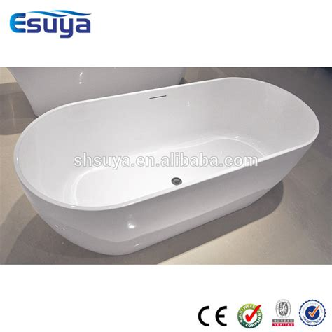 52 inch bathtub 52 inch plastic portable bathtub for adults buy bathtub
