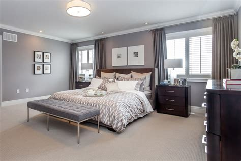 couples apartment colour beautiful gray bedroom colors