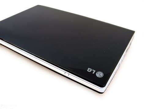 Hp Lg X Series lg x series notebookcheck net external reviews