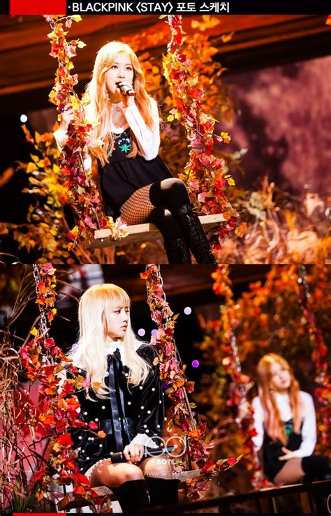 17 best ideas about yg entertainment on pinterest girl 17 best images about blackpink on pinterest lalisa