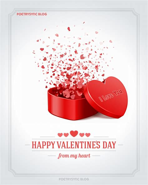 happy valentines day pics and quotes happy valentines day quotes for him quotesgram