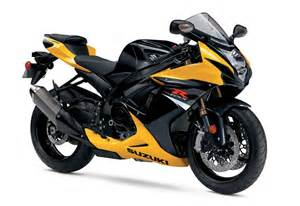 Suzuki Bike 2017 Suzuki Gsx R750 Sports Bike Review Specs Price