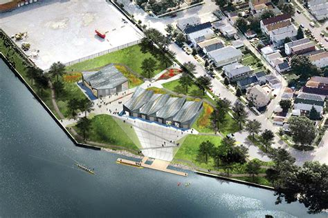 ct river boat launches city announces boathouse plan for bridgeport chicago tribune