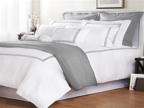 White And Gray Duvet Cover size duvet covers grey duvet set grey and white