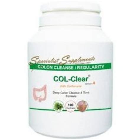 Detox Diets Clear Intestines by Colon Cleanse Acai Berry Weight Loss Lose Weight