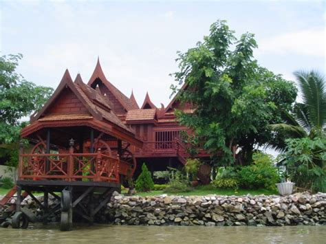 thai homes file thai house jpg wikimedia commons