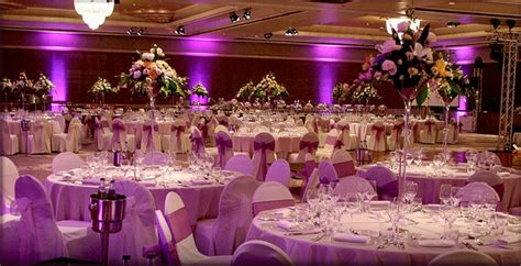 hall decoration ideas 1000 images about purple quinceanera theme on pinterest