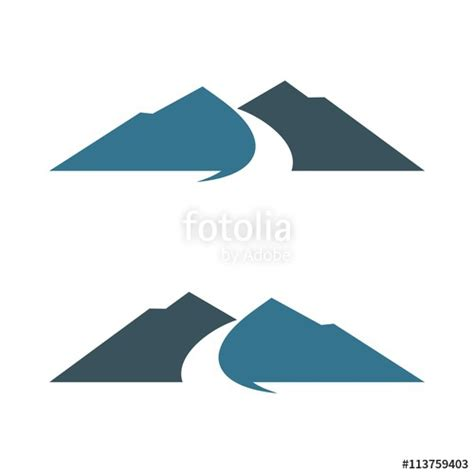 Path Logo by Path Logo Vector Www Pixshark Images Galleries