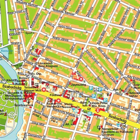 klagenfurt map map klagenfurt austria maps and directions at map