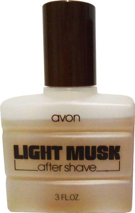 Fragrance Black Musk Eau avon light musk eau de cologne reviews and rating