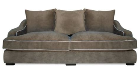 most comfortable couch ever sycamore down sofa urban home 899 00 most comfortable