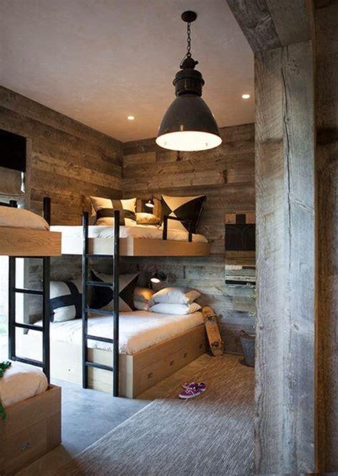 am駭ager une chambre pour 2 ado best mezzanine pour studio ideas awesome interior home