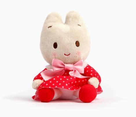 Boneka Hello Pink Polka 35 best images about marron on sanrio
