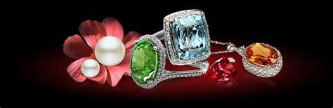 colored gemstones colored gemstones rings images
