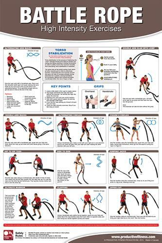 abdominal workout wall chart s professional fitness poster fitnus corp sports poster