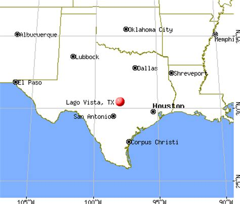 lago vista texas map lago vista texas tx 78645 profile population maps real estate averages homes statistics