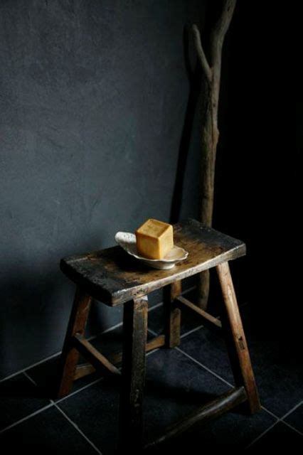 japanese aesthetic 35 wabi sabi home d 233 cor ideas digsdigs japanese aesthetic 35 wabi sabi home d 233 cor ideas digsdigs