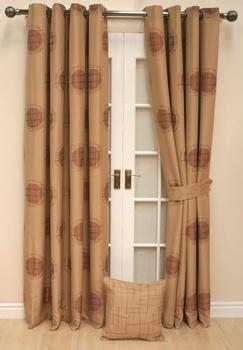 choosing drapes choose curtains