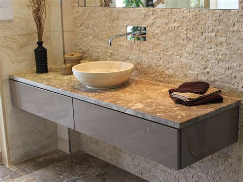 steinfliesen bad naturstein im badezimmer speyeder net verschiedene
