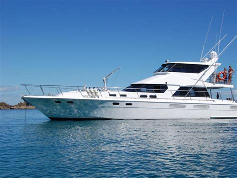 party boat wellington harbour find share office space serviced office pop up shops