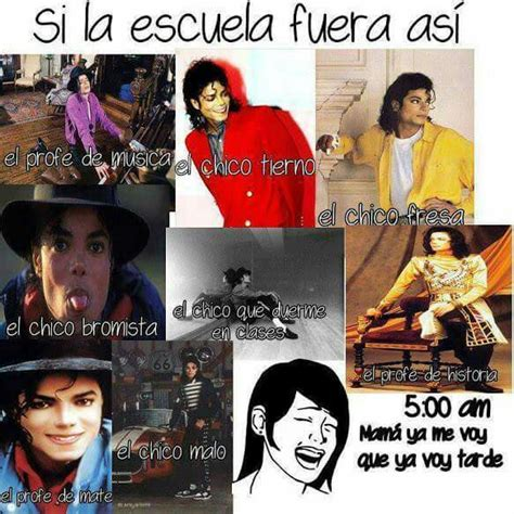 Memes De Michael Jackson - pin by greysi on lol pinterest michael jackson