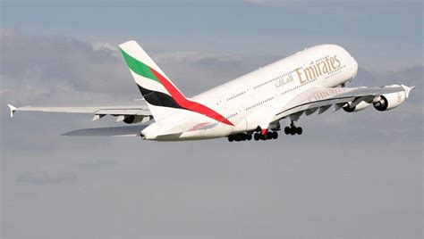 emirates or etihad could etihad or emirates fly to guyana