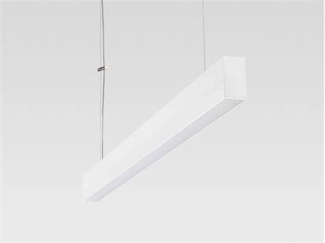 illuminazione sospensione design madia 120x40