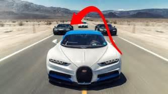 Price Of A Bugatti Now 2017 Bugatti Chiron Price