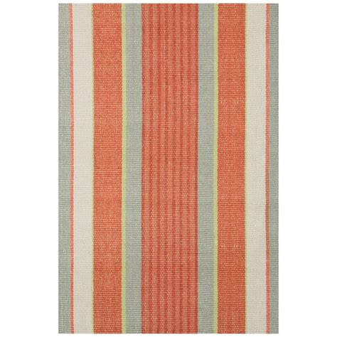 Striped Kitchen Rug Runner 17 Best Images About Rugs On Runners Affordable Rugs And Woven Rug