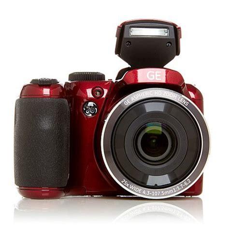 top 20 best digital cameras under 100 dollars 2015 reviews