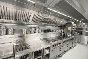 Bar Supply Store Dpl Ventilation Commercial Kitchen Canopies News Updates