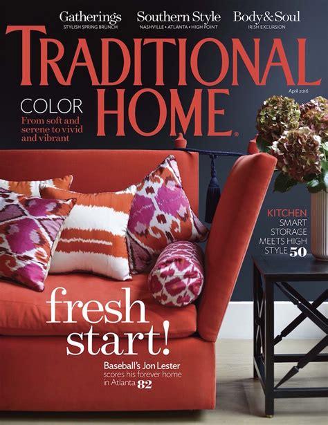 best magazine top 100 interior design magazines that you should read