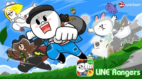 Hack line coins iphone hack line coins ccuart Gallery