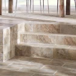 bathroom floor tile home depot bathroom tile