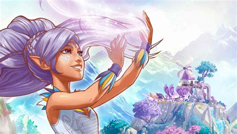 lego elves tutorial diy hobby