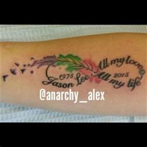 watercolor tattoos cincinnati watercolor infinity search tattoos