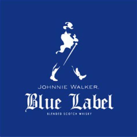 Kaos Johnnie Walker Logo agents entertainment agencies event entertainment