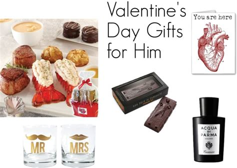 valentine gifts for him valentine s day gifts for your guy coupon search engine