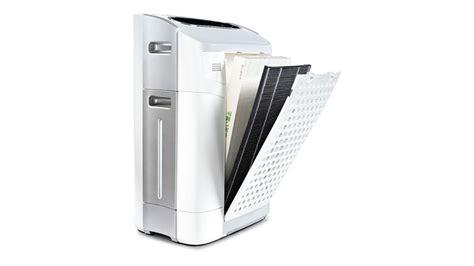 kc 850u plasmacluster air purifier humidifier sharp