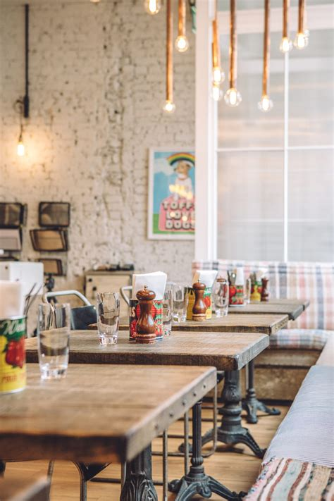 cafe negro design cambridge street caf 233 uber cool eatery within pimlico s