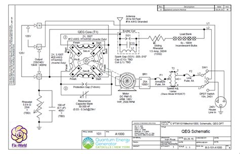 electrical panel schematic electrical get free image