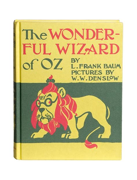 if i were a wizard books the wonderful wizard of oz hardcover book out of print