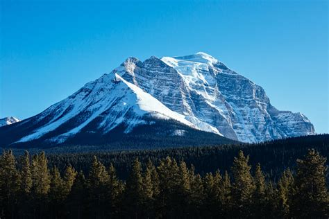canada west rocky mountains 3829707460 road trip canada vancouver tot rocky mountains fotografie