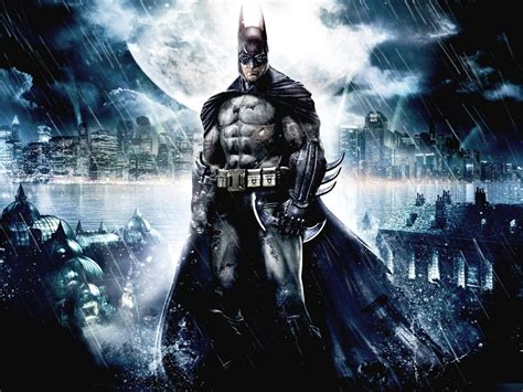 of batman batman hd wallpapers