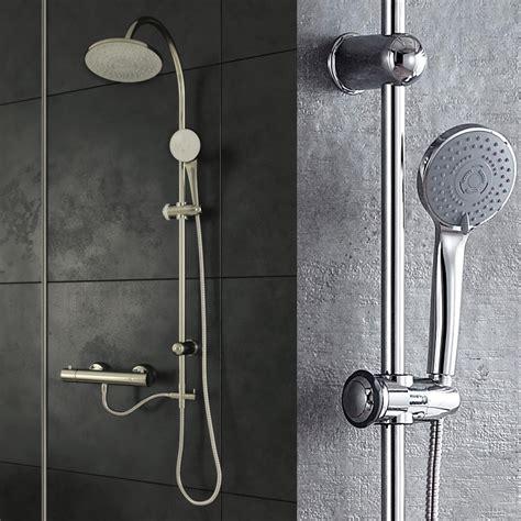 rubinetto doccia doccia colonna doccia rubinetto doccia soffione doccino