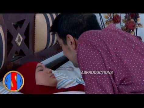 film anak haram aku bukan anak haram eps 25 part 1 official asproduction