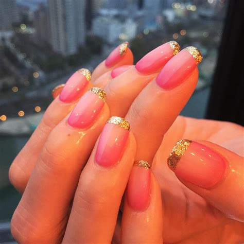 Nail Varnish Designs by 21 Nail Designs Ideas Design Trends